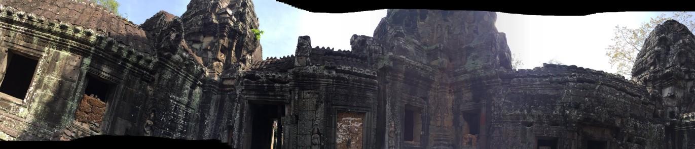 Asia 2014 1123.jpg